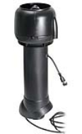 Р 110/700 радон-вентилятор