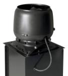 E80 S вентилятор