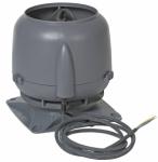 E120 S вентилятор