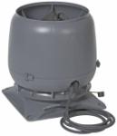 E190 S вентилятор
