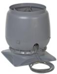 E250 S вентилятор